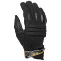 Extra grip handschoenen