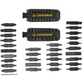Leatherman Accessoires