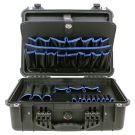 Peli 1520TC ToolCase