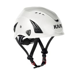 Helm Kask HP/High Performance-wit
