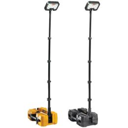 Peli 9490 Remote Area Lighting System