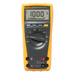 Fluke Multimeter 175