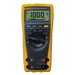 Fluke Multimeter 177