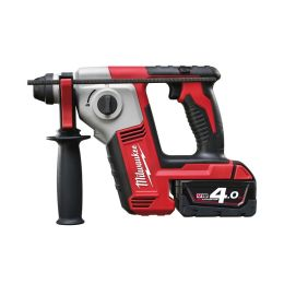 Milwaukee M18 SDS-Plus Compactboorhamer