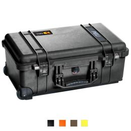 Peli 1510 Trolley Case
