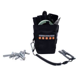 Stage Freaks tool pouch