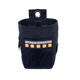 Tool pouch voorkant