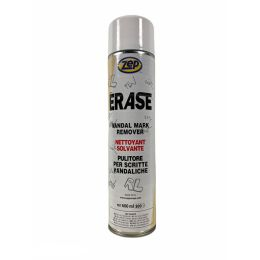 Zep Erase spray