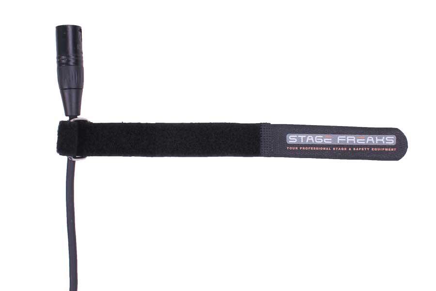 Kabelbinder uitleg 5