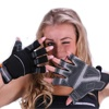 Hand-bescherming