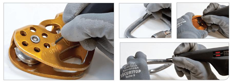 Metalen Onderhoudstips reparatietips